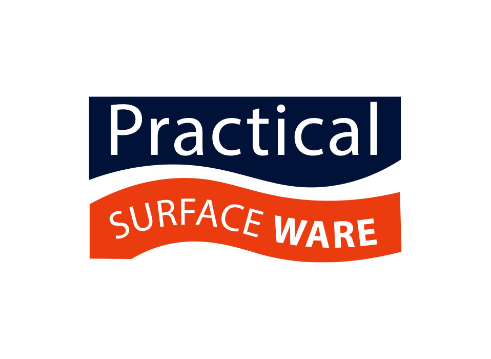 Practical Surface Ware