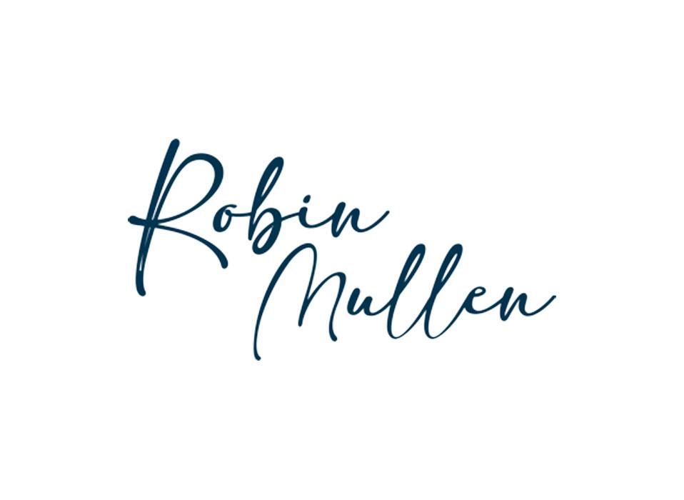 Robin Mullen