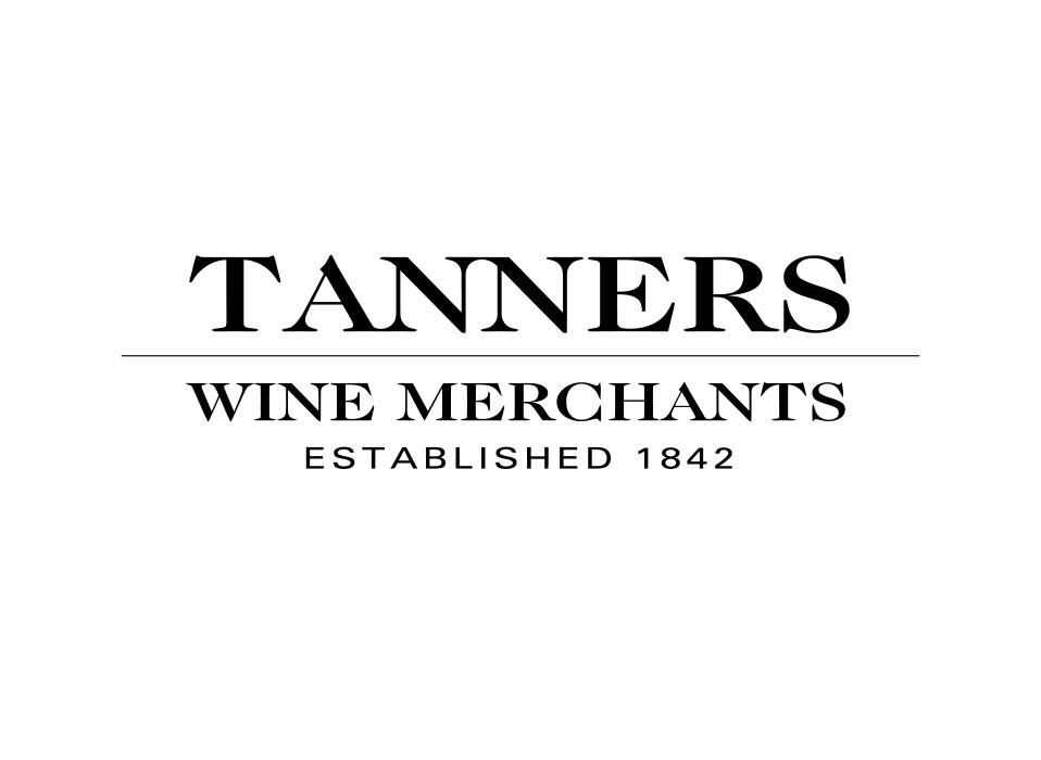 Tanners Wine Merchants
