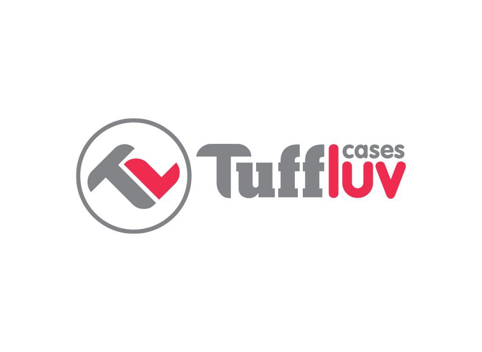 TuffLuv Cases